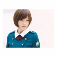 """本田翼、欅坂46""""サイマジョ""""制服姿に「欅坂46にいそう」「推しメン確定です」"""