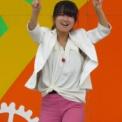 東京工業大学工大祭2014 その25(ダンスサークルH2O)の5