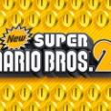 Newスーパーマリオブラザーズ2をクリアした感想♪