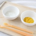離乳食初期 はじめての豆腐、調理方法は?冷凍はできる?