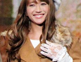 【TGC】AAAの西島隆弘が完璧な女装でランウエーをかっ歩