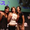 東京ゲームショウ2004 その11(日本モリア)
