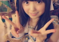 【AKB48】市川愛美「天使のせるね」→福岡聖菜「天使かよ。この世の生物かよ」