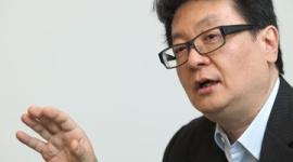 昨年10月末に退社した元ソニー役員が日本サムスンのトップに就任