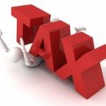 たばこ税と自動車税はもっと増税するべきだよな