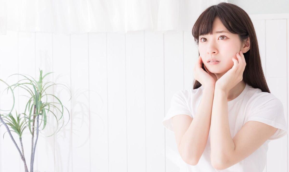 マーキュリーオンラインのブログ【花想容】 イメージ画像