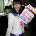 東京ゲームショウ2012 (速報版)