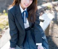 【欅坂46】ふーちゃんの透き通った白い肌!美人すぎ…限りない可能性を感じる「月刊ヤンマガ」グラビアチェックした?