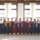 『【乃木坂46】2ndアルバム収録楽曲・商品概要が決定!!!』の画像
