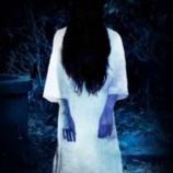 『彼は不思議な能力をもっている「幽霊と話が出来る少年」』の画像