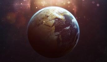 【悲報】地球の物質、毎年5万トン失われている