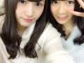 【朗報】AKB48 遂に橋本環奈超えの逸材を獲得wwwww(画像あり)
