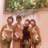 『神戸商工会議所女性会の納涼懇親会♪』の画像