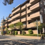 『★売買★10/16賀茂川沿い3LDK分譲中古マンション』の画像