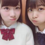 『【欅坂46】小池美波がとにかく可愛すぎるんだがwwwww』の画像