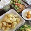 味の素を使う効果(4レシピのレポート)|Nadiaオンラインうま味レクチャーを受けて#PR