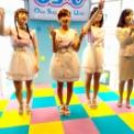 最先端IT・エレクトロニクス総合展シーテックジャパン2014 その28(NHK/JEITA・OS☆U)の4
