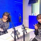 『[再掲] 本日(11月19日) CROSS FM「アニチュン」に、音嶋莉沙&山本杏奈 出演…【イコラブ】』の画像