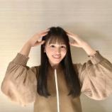 『【乃木坂46】なんか怖いな・・・これ、照明どうしたんだ・・・』の画像