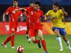 中国のサッカー選手は年齢詐称が常識!?その数なんと95%が!サッカー協会も改ざんに関与
