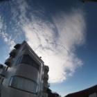 『弊社スタッフがKAMLANで撮影した半円形の雲の穴&12/20木星と土星の接近【追記】 2020/12/21』の画像