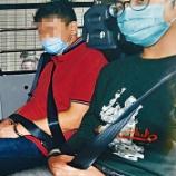 『【香港最新情報】「理工大学生を違法鉄器所有で起訴」』の画像