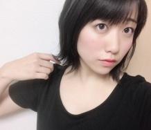 『【こぶしファクトリー】和田桜子激ヤセ』の画像