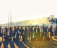 【欅坂46】「Rakuten GirlsAward 2018 SPRING/SUMMER」にモデル・ライブ出演キタ━━━(゚∀゚)━━━!!