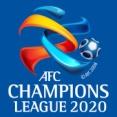 アジアチャンピオンズリーグ準々決勝の組み合わせを発表! 名古屋は浦項と対戦!今大会3試合目