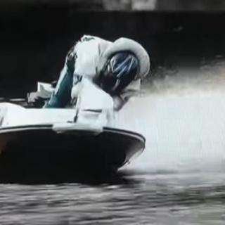 波乗りギャンブラーの舟券予想
