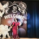 『【元乃木坂46】この謎世界観w 深川麻衣『装苑』グラビア画像が公開wwwwww』の画像