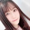 『【画像】小倉唯ちゃん、あまりにも「エンジェル」だと話題に!!』の画像
