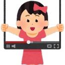 最新版 女Youtuber人気ランキング (※画像あり)