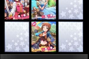 【グリマス】カード追加枠!春香さんとエミリーの覚醒枠登場!
