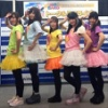 『劇場版『SHIROBAKO』の舞台挨拶になぜか佳村はるかさんの名前がない・・・』の画像