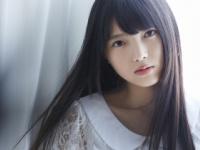 【悲報】欅坂46上村莉菜「握手会とかレターでババアって言うの辞めて!傷付く...」