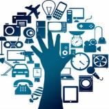 『これからはテクノロジーが前提の時代。IT企業が今後ますます儲かる時代だ。』の画像