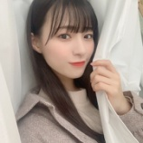 『[ノイミー] FC会員 メンバーブログ 冨田菜々風『なんかちゃんブログ。』を更新…』の画像