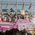 1989年横浜みなと祭り 第37回国際仮装行列