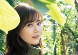 【朗報】生田絵梨花さんがInstagramを開設キタァ━━━━(゚∀゚)━━━━!!