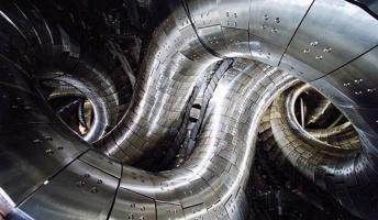 実際、核融合が実現したら何が変わるんだ?