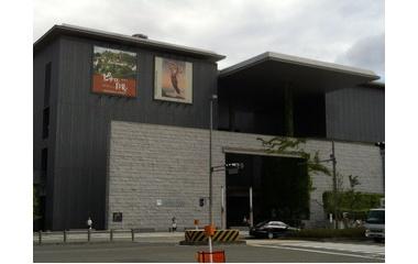 『カミュー・ピサロ展』の画像