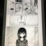 漫画アニメレビューブログ