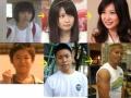 【画像】8年前のドラマ「女王の教室」の子役2人の現在wwww