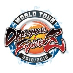 DBFZもプロツアーを開始することが判明!2018〜2019年の期間で開催。新たな競技シーンの誕生か【ドラゴンボールファイターズ ワールドツアー】