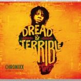 『Chronixx「Dread & Terrible」』の画像
