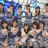 『[イコラブ] 12月30日「AYAKARNIVAL2019」メンバー感想ツイ』の画像