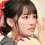 『桃ちゃん泣いちゃったか... 【乃木坂46】』の画像