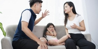 【単身赴任】家庭が不和でも単身赴任者は定期的に自宅に帰るのもん?