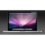 『New MacBook Pro!!!』の画像